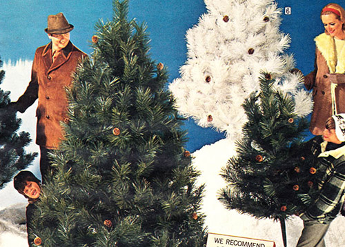 1968_Sears_Christmas_Catalog_Artificial_Tree_3_sm